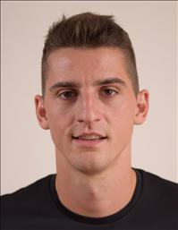 Martin Lepka