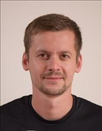 Karel Lukas