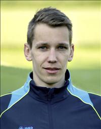Jakub Němec