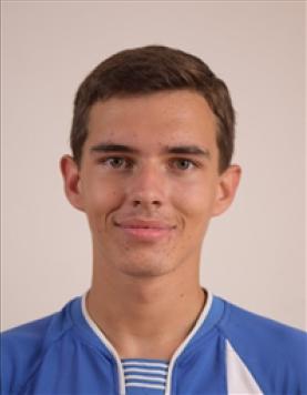 Václav Ogrocki